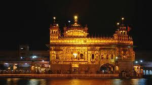 diwali 2015 how diwali is celebrated in punjab india
