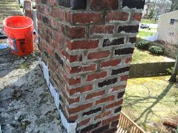 chimney project 7 14