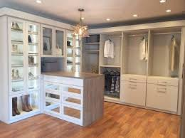 custom closets vancouver california closets