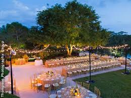 Tallahassee Wedding Venues Park Wedding Venues In Florida Florida Park Weddings
