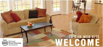hardwood flooring services by qhf quality hardwood flooring inc