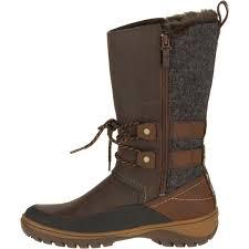 womens tall motorcycle boots merrell women u0027s sylva tall waterproof boot potting soil eastern