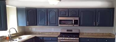 kitchen cabinets refacing utah afforadble kitchen cabinets refacing allen brothers cabinet