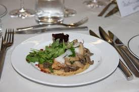 formation alternance cuisine bac pro cuisine alternance lovely cap p tissier formation p