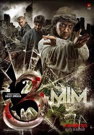 download film alif lam mim cinemaindo 3 alif lam mim indonesian movie poster