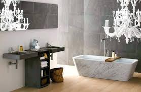 Modern Minimalist Bathroom Modern Minimalist Design Vulcan Sc