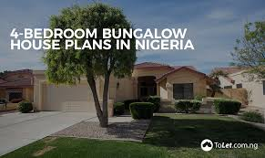 Beautiful House Designs In Nigeria Tolet Insider Architectural Designs For Houses In Nigeria