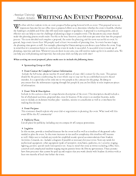 sample emt resume 4 how to write an event proposal emt resume 4 how to write an event proposal