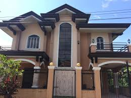 5 bedroom homes hillsborough 5 bedroom house for rent truly wealthy realtytruly