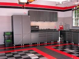kitchen cabinet kitchen awesome contemporary kitchen design
