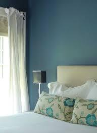 313 best paint colors images on pinterest paint colors at home