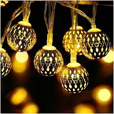 Decorative Patio String Lights Outdoor Decorative Patio String Lights Looking For Qedertek Led