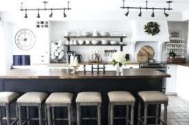 home interior nativity modern farmhouse kitchen lighting aka modern farmhouse kitchen