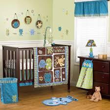 baby boy nursery bedding ideas ashley home decor