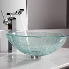 home design willis wall mount bathroom waterfall faucet inside