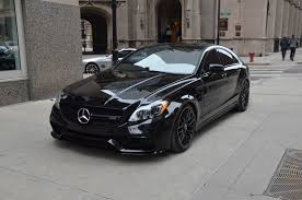 mercedes cls 63 amg black 2015 mercedes cls class cls63 amg s model stock r193b for