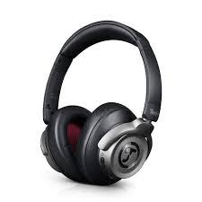 Headset Bluetooth Samsung Ch move bt kaufen teufel