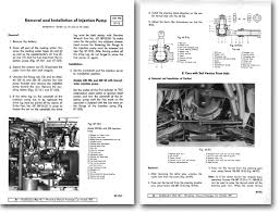 mercedes workshop service manual w108 w109 w113 w112 w111 110 300