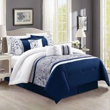 bedding outlet stores 113 best bedding images on pinterest comforter comforters and