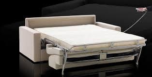 Everyday Use Sofa Bed Everyday Use Sofa Bed Bonners Furniture