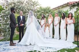 best for wedding the best wedding dresses vogue brides has seen vogue australia