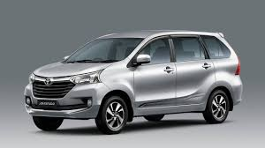 toyota vehicles price list top 5 cheapest toyota cars in the philippines 2017 carmudi philippines