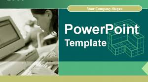 education u2013 powerpoint templates free download