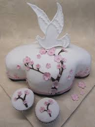 Easter Cake Decorations Youtube by 47 Best Easter Cakes Cookies And Cupcakes Images On Pinterest