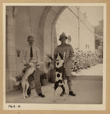 oroville dam bureau vallée auch coach perso diary in photos vol i 1934 1935 149 jpg
