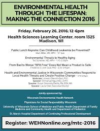 Bart Map Pdf by 2016 Conference U2014 Wisconsin Environmental Health Network