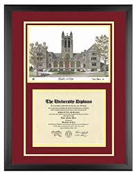 college diploma frame boston college diploma frame with artwork in classic