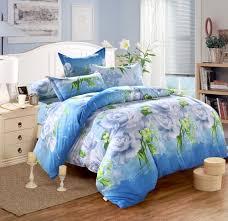 couette en bambou achetez en gros bambou lit ensemble en ligne à des grossistes