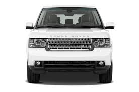 2011 land rover range rover hse editors u0027 notebook automobile