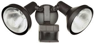 Motion Sensors For Lights Outdoor Outdoor Lighting Interesting Yard Flood Lights Best Outdoor