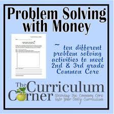 second grade math worksheets 2nd grade math word problems sotill