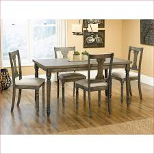 walmart dining room sets kitchen amp dining furniture walmart