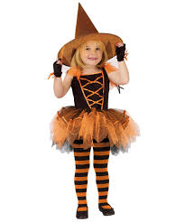 toddler witch costume witch ballerina toddler costume disney costumes