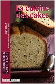 la cuisine de vincent la cuisine de la famille tournebroche by vincent angouillant pdf