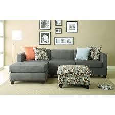 charcoal sofa set okaycreations net