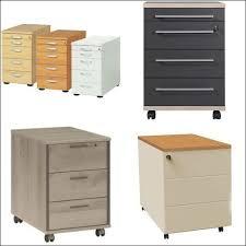 tiroir de bureau caisson à tiroirs bureau modèles et prix à comparer avec le