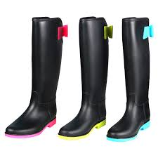 womens gumboots australia cheap gumboots boots find gumboots boots deals on line at alibaba com