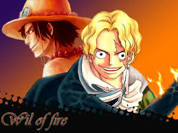 one piece images ace will live through sabo hd wallpaper and