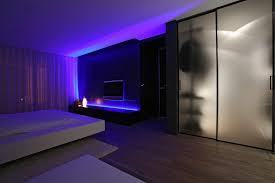 led lights bedroom 28 images get the led lighting ideas for
