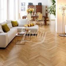 lacquered solid parquet lacquered engineered parquet