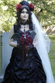 19 best halloween wedding red u0026 black images on pinterest