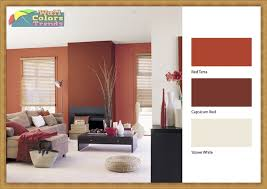 dulux wall paint catalogue with colour card 2017 wall colors trends