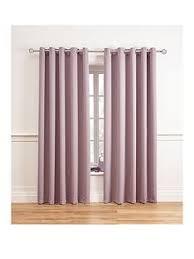 Pastel Purple Curtains Purple Living Room Curtains U0026 Blinds Home U0026 Garden Www