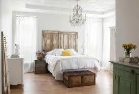 refinishing bedroom furniture ideas bedroom ideas decor