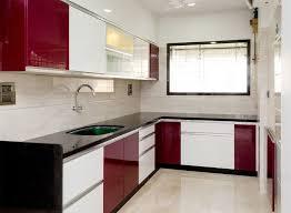 interior design ideas kitchens interior design ideas for kitchen color schemes small house interior