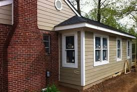 exterior brick siding color schemes diy life image results